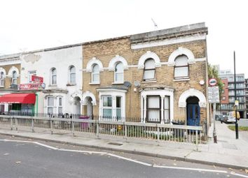 Thumbnail 4 bed property for sale in Abbott Road, London