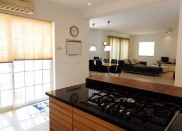 Thumbnail 5 bed villa for sale in Albufeira, Albufeira, Portugal