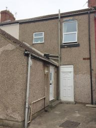 Thumbnail 1 bed flat for sale in Granville Terrace, Wheatley Hill, Durham
