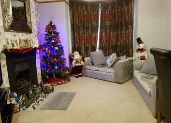 Thumbnail 3 bed terraced house to rent in Canonbury Road, Enfield