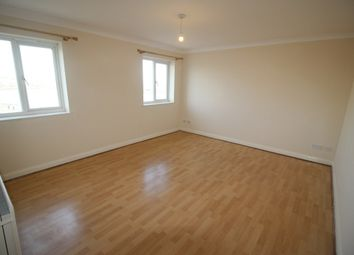 Thumbnail 2 bed flat to rent in Bermuda Place, South Harbour, Eastbourne