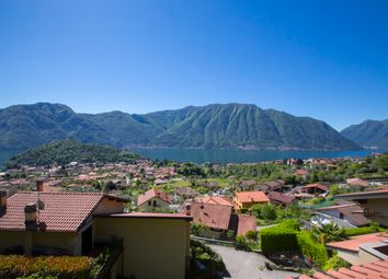 Thumbnail 1 bed town house for sale in Via Degli Alpini 5, Lake Como, Lombardy, Italy