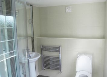 Room to rent in 8 Howard Street, Reading RG1