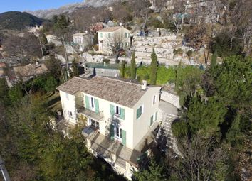 Thumbnail 3 bed detached house for sale in Coursegoules, Coursegoules (Commune), Coursegoules, Grasse, Alpes-Maritimes, Provence-Alpes-Côte D'azur, France