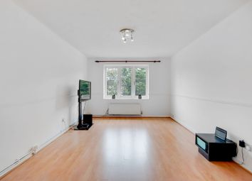 Thumbnail 1 bed flat for sale in Syon Lodge, Burnt Ash Hill, Lee