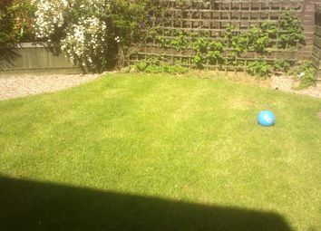 Thumbnail 3 bedroom semi-detached house to rent in Newlands Road, Whittlesey