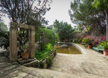 Thumbnail 3 bed farmhouse for sale in Dingli, Malta