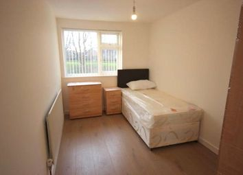 Thumbnail Room to rent in Copeland Crescent, Loughborough, Leicestershire