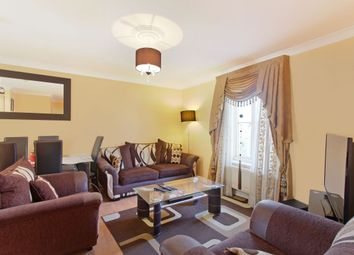 Thumbnail 2 bed flat for sale in Tower Mill Road, Peckham, London