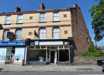Thumbnail Commercial property for sale in Martins Lane, Wallasey