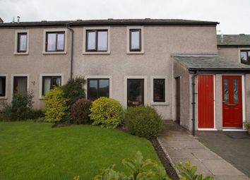 Thumbnail 2 bedroom flat to rent in Coopers Close, Askham