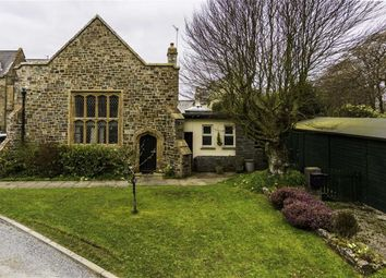 Thumbnail 4 bed detached house for sale in Penstowe, Kilkhampton, Bude, Cornwall