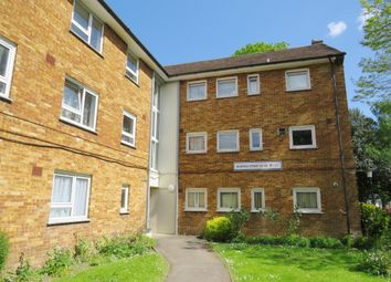 Thumbnail 3 bed flat for sale in Norfolk Street, Southsea