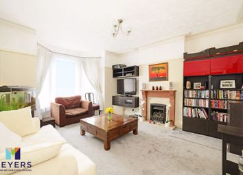 Thumbnail 1 bed flat for sale in 33 Granville Road, Bournemouth