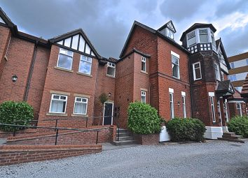 2 bed flat for sale in 1 Tower Park Mews, Hull, North Humberside HU8