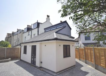 Thumbnail 2 bed detached house for sale in Guinea Lane, Bristol