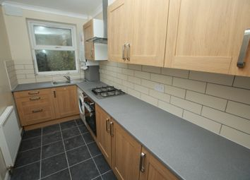 Thumbnail 2 bed maisonette to rent in Barnard Gardens, Yeading, Hayes