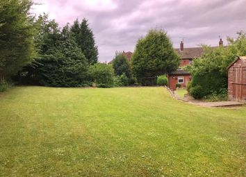Thumbnail 3 bedroom semi-detached house for sale in Allenby Grove, Beeston, Leeds