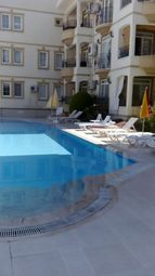 Thumbnail 3 bed apartment for sale in Deliktas, Fethiye, Muğla, Aydın, Aegean, Turkey