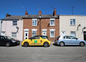 Thumbnail 2 bed terraced house to rent in Russell Street, Cheltenham, Glos.