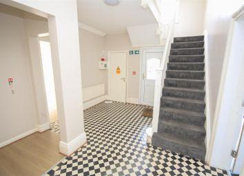 Thumbnail 10 bed detached house for sale in Belle Vue Avenue, Belle Vue, Doncaster