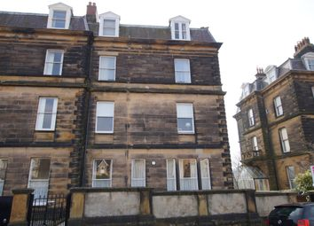 Thumbnail 2 bed flat for sale in Langford House, 8 Westwood, Scarborough