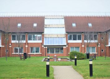 Thumbnail Office to let in Kings Court, Newmarket