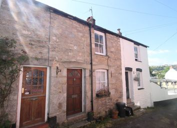 Thumbnail 2 bed cottage to rent in Bohill, Penryn
