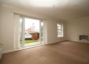 Thumbnail 2 bed flat for sale in Higher Green, Poulton-Le-Fylde