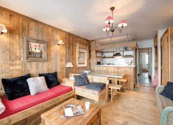 Thumbnail 2 bed property for sale in Courchevel - 2 Bedroom Apartment, Three Valleys, Courchevel
