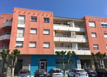 Thumbnail 3 bed duplex for sale in Avenida Marina Alta, Ondara, Alicante, Valencia, Spain