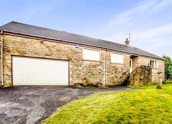 Thumbnail 4 bed detached house for sale in Crofton Close, Linthwaite, Huddersfield
