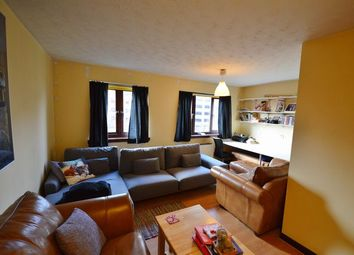 Thumbnail 1 bed flat to rent in Hanover Court, North Frederick Path, Glasgow G1,