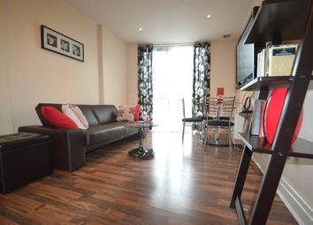 Thumbnail 1 bedroom flat to rent in Sheldon Square, Paddington