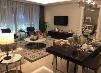 Thumbnail 1 bedroom apartment for sale in The Sterling, Downtown Dubai, Dubai
