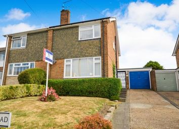3 bed semi-detached house for sale in Ripley Road, Willesborough, Ashford, Kent TN24