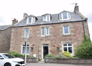 Thumbnail 1 bed flat for sale in Lochalsh Road, Inverness