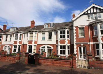 Thumbnail 7 bed property for sale in Portobello, Abbey Foregate, Shrewsbury