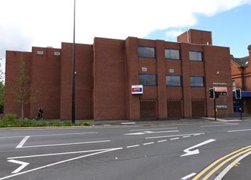 Thumbnail Office to let in 23 Leicester Road, Loughborough