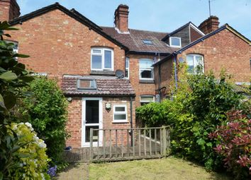 Thumbnail 3 bed property to rent in The Grove, Kettering