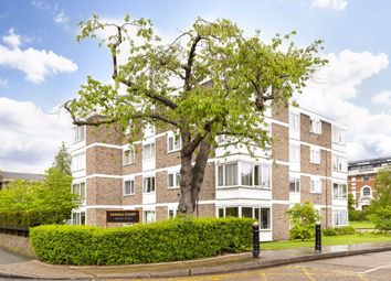 Samels Court, South Black Lion Lane, London W6 property