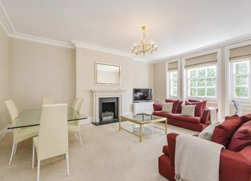 Thumbnail 2 bed flat to rent in Egerton Place, London