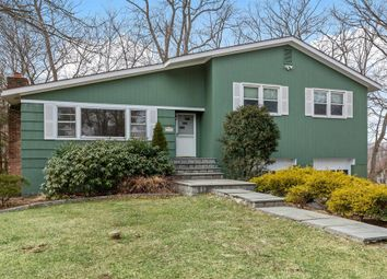 Thumbnail Property for sale in 226 Central Avenue Pleasantville Ny 10570, Pleasantville, New York, United States Of America