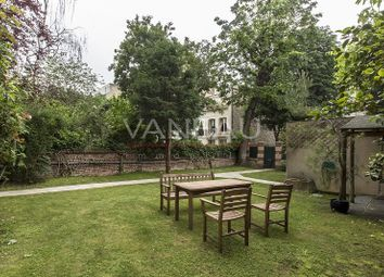Thumbnail 6 bed villa for sale in Paris, France
