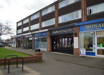 Thumbnail Retail premises for sale in Mitton Way, Tewkesbury