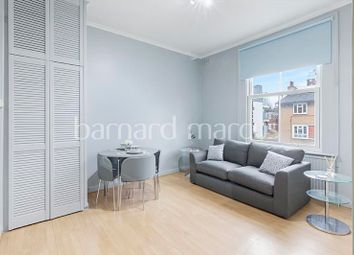 Thumbnail Flat to rent in Westwick Gardens, London
