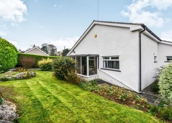 Thumbnail 3 bed detached house for sale in Bay View Crescent, Slyne, Lancaster, Lancashire