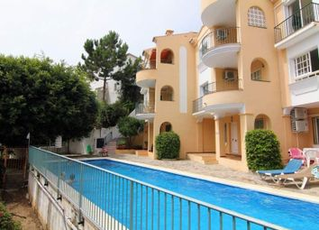 Thumbnail 3 bed town house for sale in Nerja, Malaga, Cy