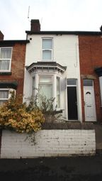 Thumbnail 4 bed property to rent in Mona Road, Sheffield