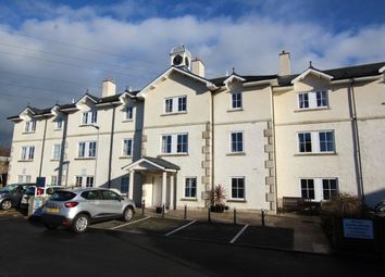 Thumbnail 1 bed property for sale in 35 Lound Place, Lound Street, Kendal, Cumbria